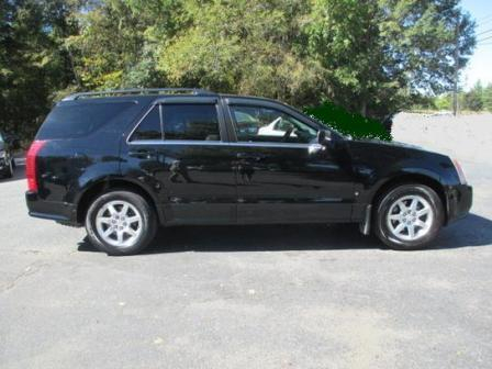 Airport Transfers - Airport Car Service - Reading, Pa