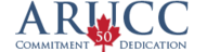 Association of Registrars of the Universities and Colleges of Canada | PESC Partner and Signatory and Contributing Participant of the Groningen Declaration Network!