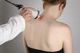 Laser Therapy, Laser Massage, Laser, Pain, Inflammation