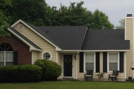 Roof Installation Company | Roofing Installers Wilmington NC