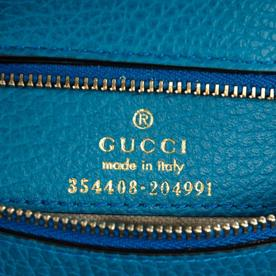gucci-authentication-services