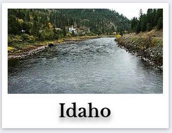 Idaho Online CE Chiropractic DC Courses internet on demand chiro seminar hours for continuing education ceu credits