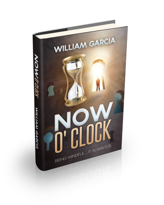 Now O Clock, second edition 2016