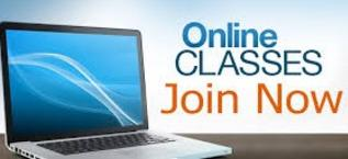 NY State Online Notary Licensing recorded Classes Seminars Course