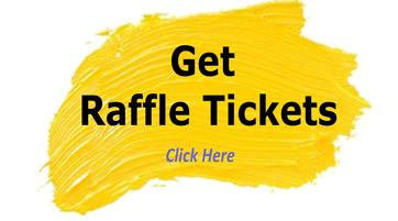 get raffle tickets here
