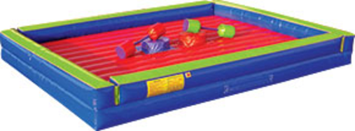 www.infusioninflatables.comJoust-Inflatable-Memphis-Interactive-infusion-inflatables.jpg