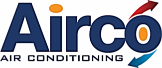 Airco Air Conditioning