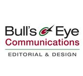 Bull's-eye Communications Testimonials