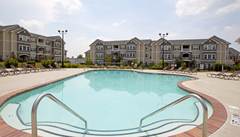 Contact Stone Gate Apartments