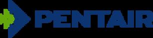 Pentair Filter System In Frankfort Lexington