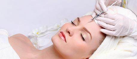 Mesotherapy Injectable