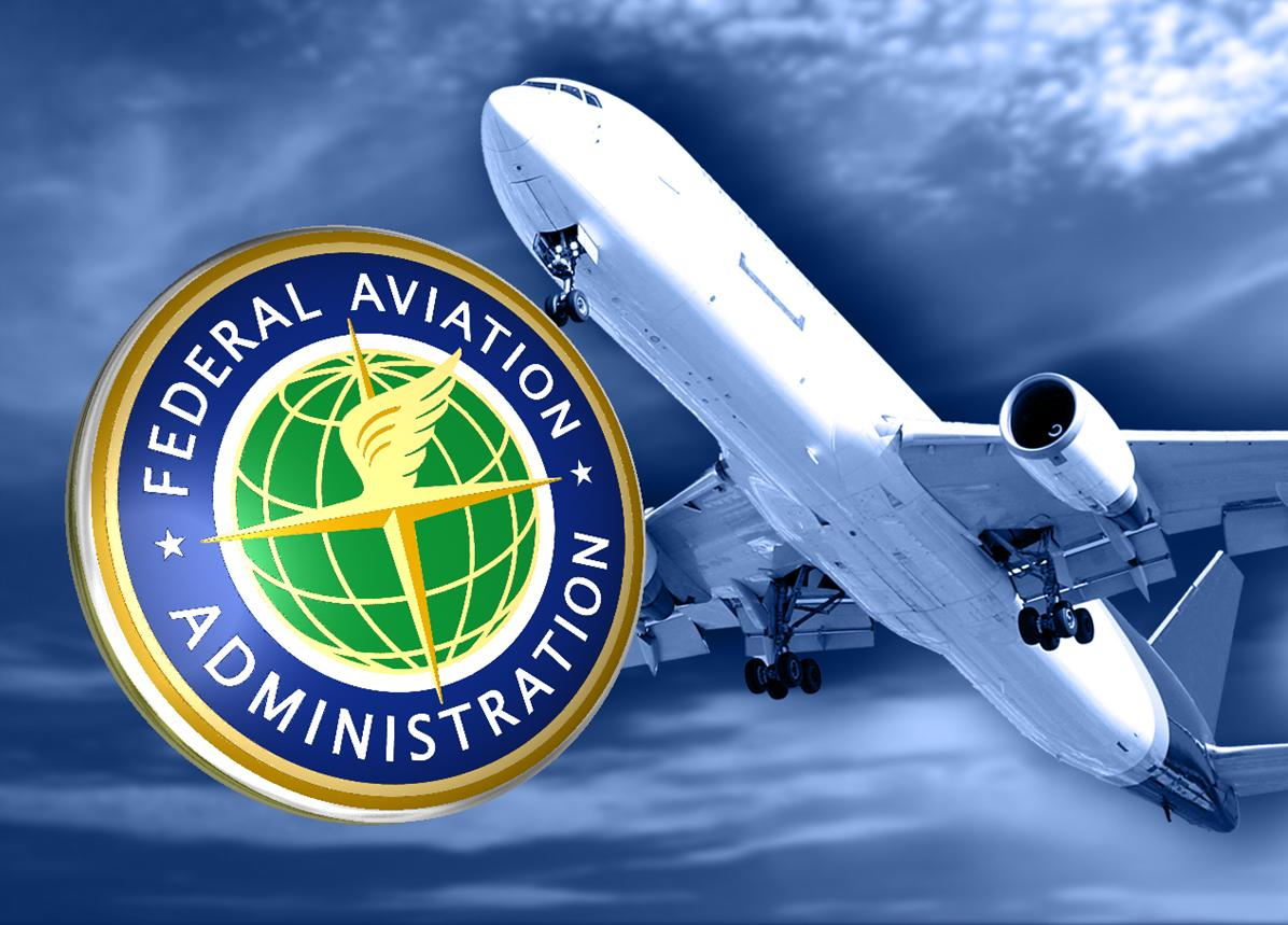 Image result for Federal Aviation Administration
