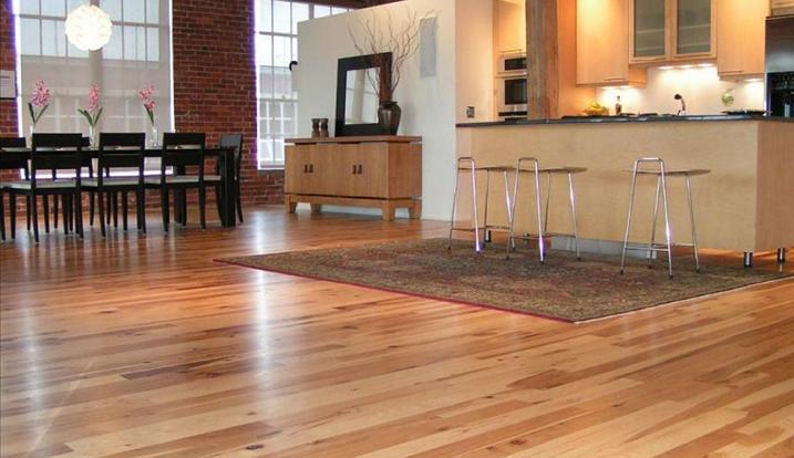Hardwood flooring clarksville tn gurus floor for Clarksville flooring