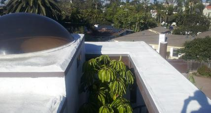 Roof Repair New Roof Installation Best Professional