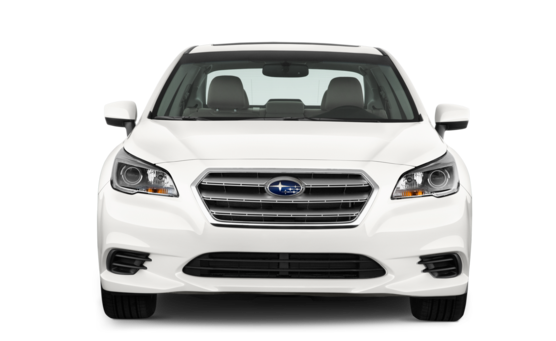 Subaru Collision Repair Shop MI - Subaru auto body repair