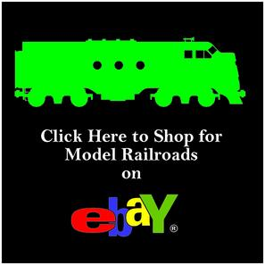 Click Here to Shop for Model Railroads on eBay.