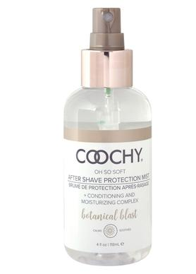 Coochy After Shave Protection Mist 4 oz