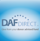 DAF Direct makes it easier to support your favorite charities by giving directly from your donor-advised fund.