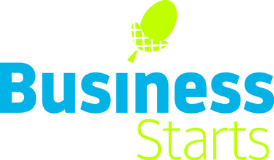 Business Start Ups helping to grow your business