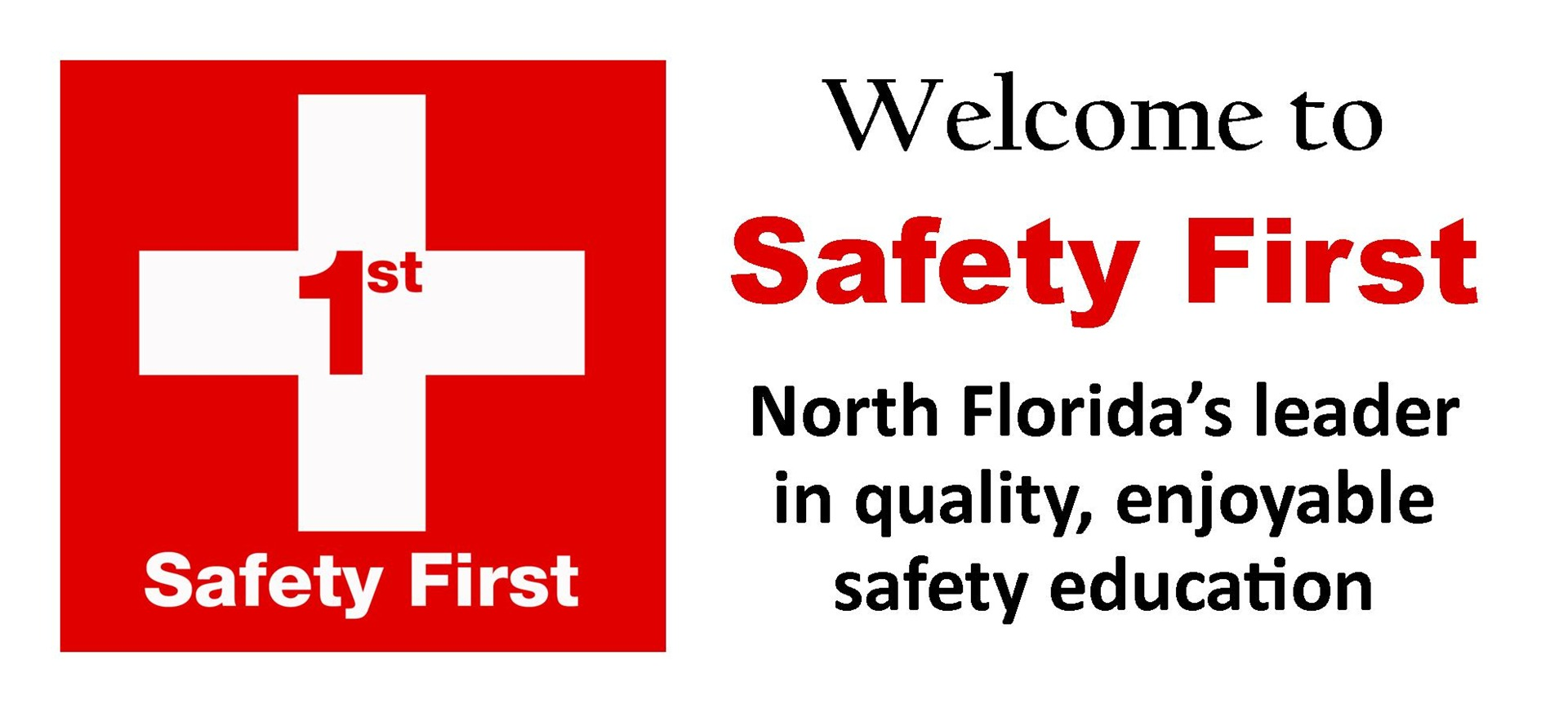Safety first cpr safety training in jacksonville fl lifesaving lessons 1betcityfo Image collections