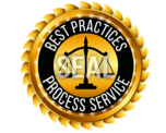 Hire Best Process Server