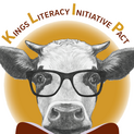 Kings Literacy Initiative Pact