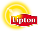 Coffee services, Tea, Lipton, Lipton Tea
