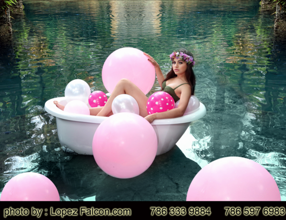 15 BEST QUINCES MIAMI PHOTOGRAPHERS STUDIOS BEST QUINCEANERA PHOTOGRAPHY PHOTOGRAPHER IN MIAMI FOTOS DE QUINCE EN MIAMI