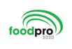 Foodpro 2020 Stand No.