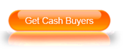 Get Cash Buyers Lists Button