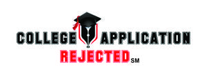 Dr Paul Lowe College Application Rejected