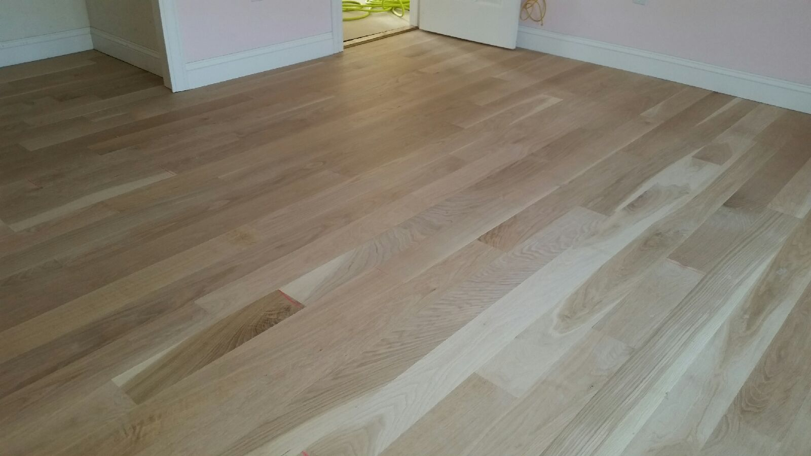 Brazilian ebony hardwood flooring - We Ve Done It All From Classic Oak To Exotic Hardwoods Like Brazilian Cherry Each And Every Floor Is Installed With Patience And Care Which Is What Sets