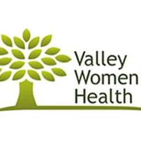 Valley Womens Health