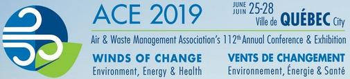 The Air & Waste Management Association's 111th Annual Conference & Exhibition