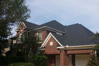 services by keystone contracting group; roof replacement; roof maintenance; emergency roof repairs; residential roofing; commercial roofing; roofing services in Houston; premiere Houston roofer; residential roofers in Houston; Texas roofing; Houston roof experts; emergency roof repairs in Houston; Houston roofing contractors