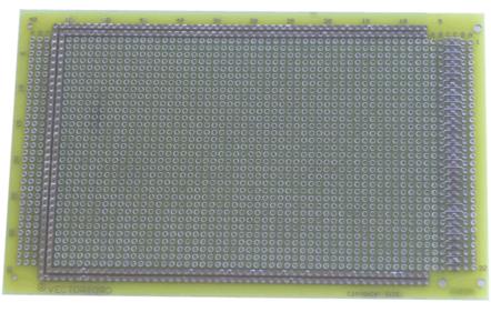 4614-4  Vector Electronics & Technology, Inc.