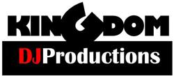 Kingdom DJ Productions