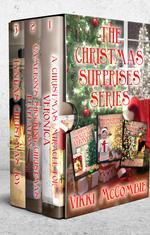 Christmas Surprises Collection