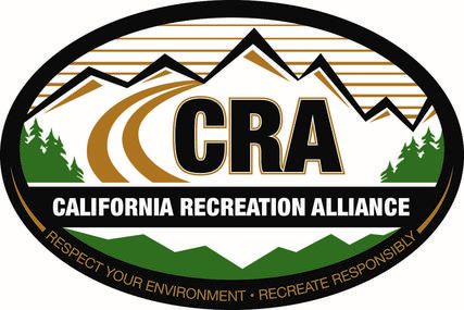 California Recreation Alliance