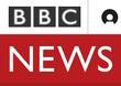 Secret Society of Jacobites in the BBC News