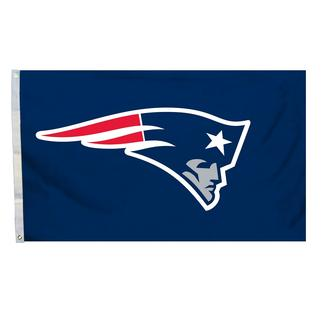 Extra_Large_New_England_Patriots_Flag_Banner_NFL_4_X_6_National_Football_League_Flags