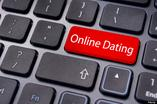Online Dating Investigation