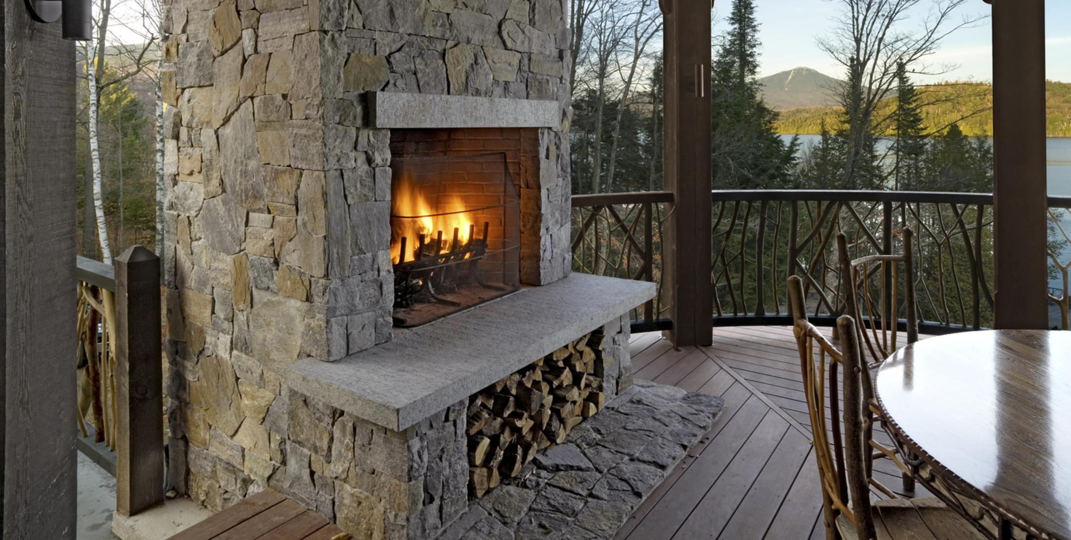 Superb Fireplace Sales And Repair Services In Chittenden County Vt Download Free Architecture Designs Oxytwazosbritishbridgeorg