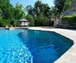 Best Deals on inground pools in Ottawa
