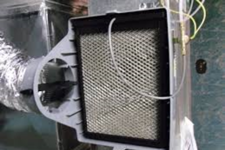 How to Change Humidifier Pad or Filter