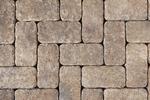 Unilock Concrete Paver Cassova Color Almond Grove