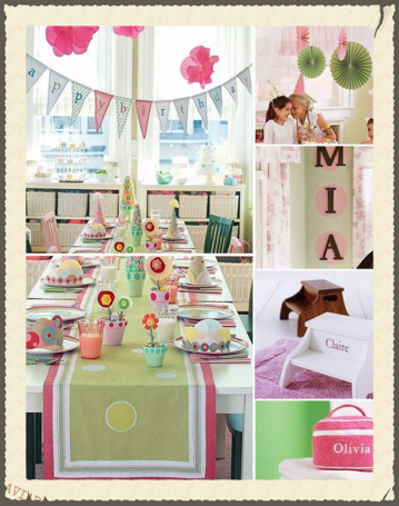Kids Birthday Party Kids Birthday Party Ideas Bash Event - Childrens birthday party planners