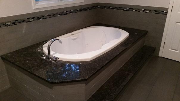 Bathroom Renovation Bergen County Nj north jersey pro builders - ridgewood, nj remodeling contractor