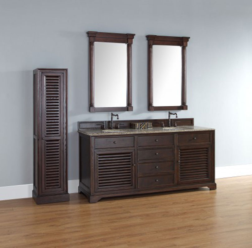 modern bathroom vanities copyright