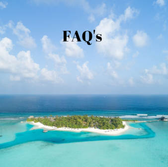 Frequently Asked Travel Questions Answered